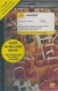 9780071451185: Teach Yourself Swedish Complete Course Package (Book + 2 CDs) (TY: Complete Courses)