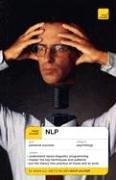 9780071452083: Teach Yourself NLP (Teach Yourself (McGraw-Hill))