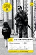 9780071452151: Teach Yourself History of Ireland (Teach Yourself (McGraw-Hill))