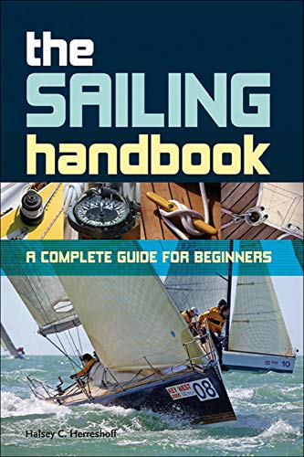 9780071480925: The Sailor's Handbook: The Essential Sailing Manual
