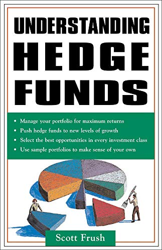 9780071485937: Understanding Hedge Funds