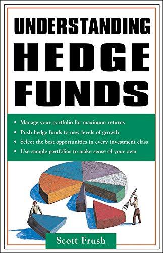 9780071485937: Understanding Hedge Funds
