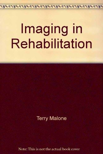 9780071549462: Imaging in Rehabilitation