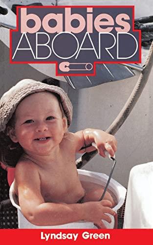 9780071560306: Babies Aboard