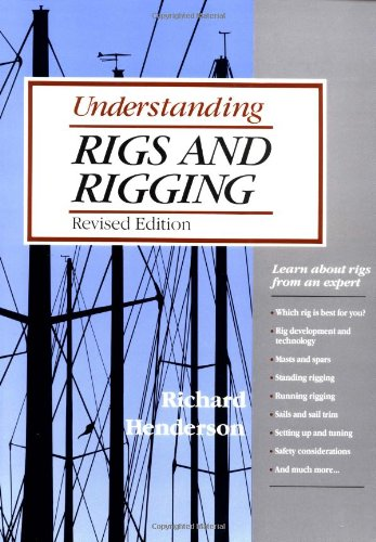 9780071563048: Understanding Rigs and Rigging