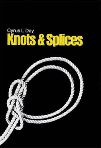 9780071563789: Knots and Splices