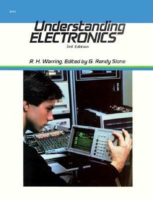 9780071573764: Understanding Electronics