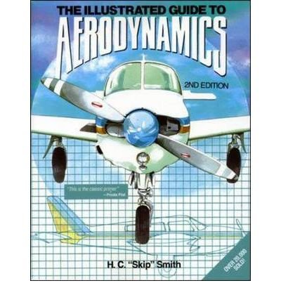 9780071577472: Illustrated Guide to Aerodynamics