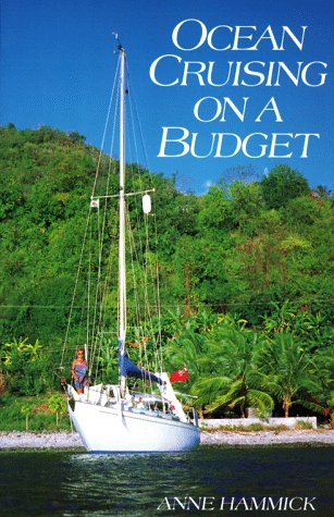 9780071580120: Ocean Cruising on a Budget