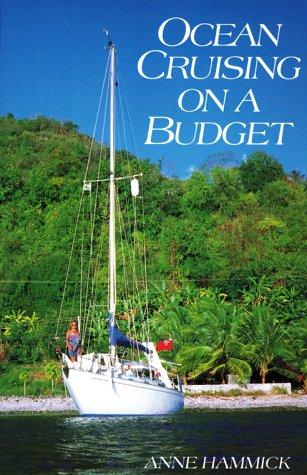 9780071580120: Ocean Cruising on a Budget