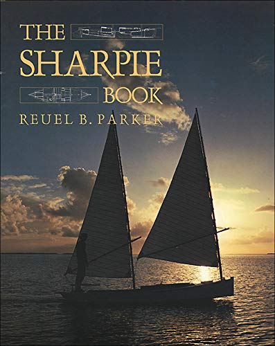 9780071580137: The Sharpie Book