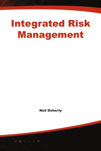 9780071589987: Integrated Risk Management: Techniques and Strategies