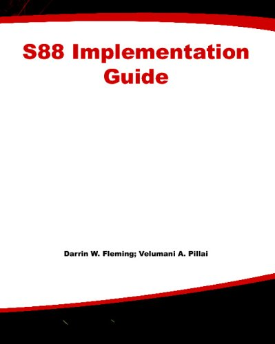 9780071590228: S88 Implementation Guide