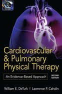 9780071598149: Cardiovascular and Pulmonary Physical Therapy: An Evidence-Based Approach