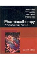 9780071615945: Pharmacotherapy and Pharmacotherapy Casebook 7th Ed. Value pack