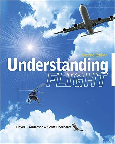 9780071626965: Understanding Flight, Second Edition
