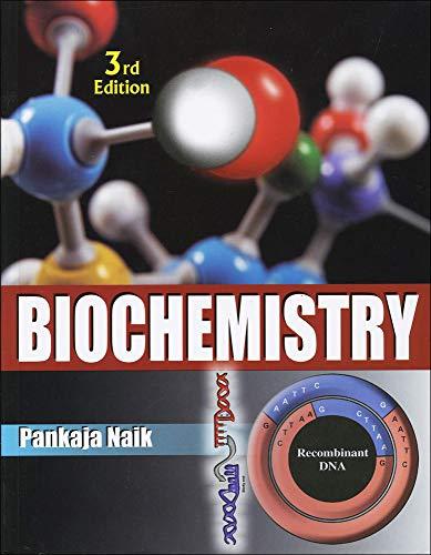 9780071634359: Biochemistry, Third Edition