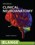 9780071638531: Clinical Neuroanatomy