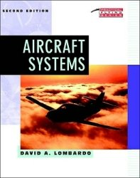 9780071639002: Aircraft Systems (Practical Flying Ser.)