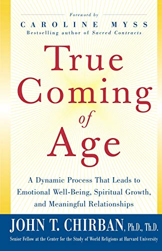 9780071700757: True Coming of Age