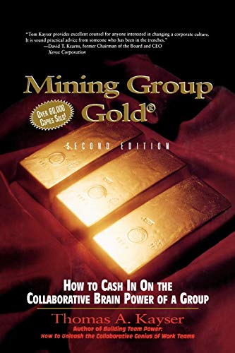 9780071735971: Mining Group Gold