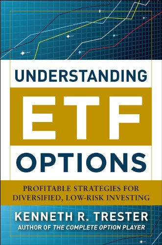 9780071760300: Understanding ETF Options: Profitable Strategies for Diversified, Low-Risk Investing