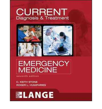 9780071767262: [(CURRENT Diagnosis and Treatment in Family Medicine)] [Author: Jeannette E. South-Paul] published on (February, 2011)