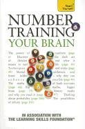 9780071769594: Number Training Your Brain (Teach Yourself: General Reference)