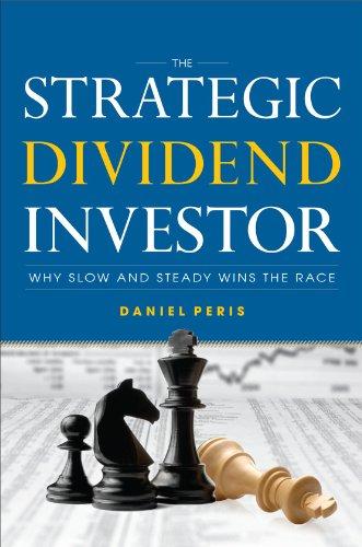 9780071769600: The Strategic Dividend Investor