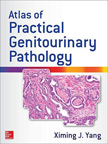 9780071798822: Atlas of Practical Genitourinary Pathology