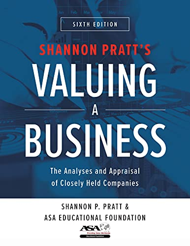 9780071807616: Valuing Small Businesses