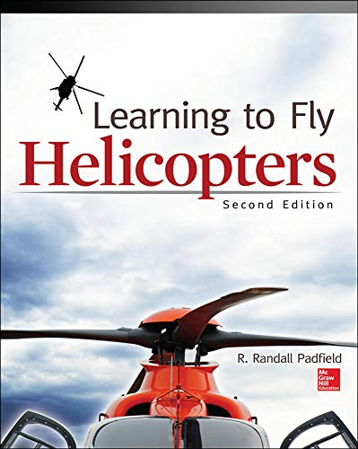 9780071808613: Learning to Fly Helicopters, Second Edition