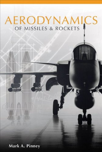 9780071831321: Aerodynamics of Missiles and Rockets