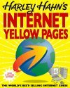9780072121681: Harley Hahn's Internet & Web Yellow Pages