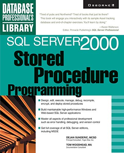 how to call stored procedure in sql server