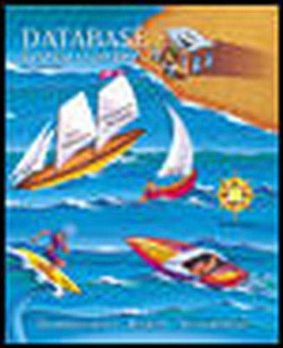 9780072283631: Database Systems Concepts