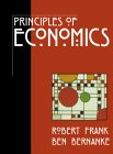 9780072289626: Principles of Economics
