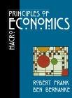 9780072289671: Principles in Macroeconomics