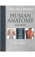 9780072291155: Human Anatomy (Laboratory Manual)