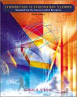 9780072297492: Introduction to Information Systems: Essentials for the Internetworked Enterprise