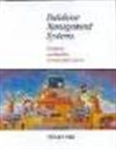 9780072324150: Database Management Systems with Student CD-ROM