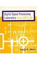 9780072328769: Mandatory Package Digital Signal Processing Laboratory using MATLAB w/ Disk