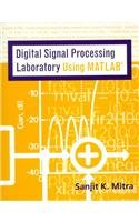 9780072328769: Mandatory Package Digital Signal Processing Laboratory using MATLAB w/ Disk