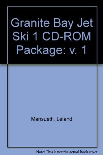 9780072340884: Granite Bay Jet Ski 1 (v. 1)