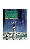 9780072353976: Leisure and Life Satisfaction: Foundational Perspectives