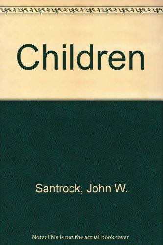 9780072368871: Children