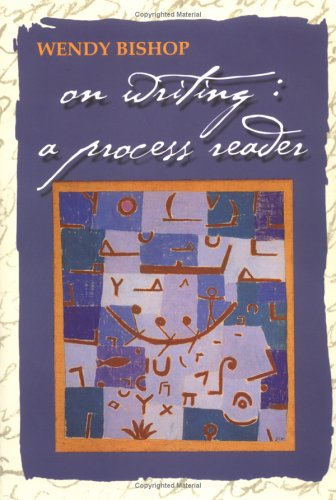 9780072379396: On Writing: A Process Reader