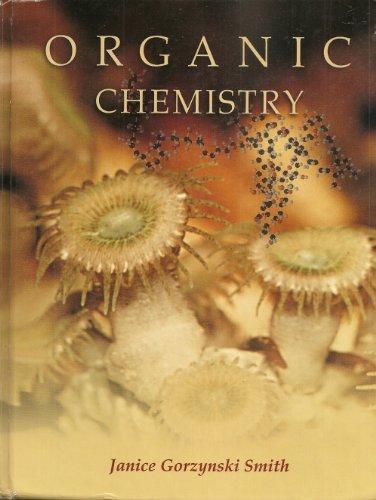 9780072397468: Organic Chemistry