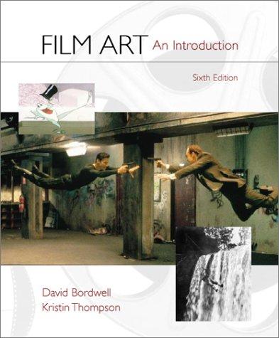 9780072415926: Film Art