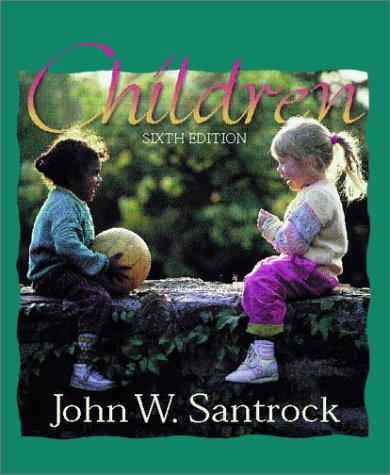 9780072420036: Children +Make Grade CD